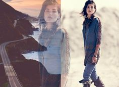 http://www.freepeople.com/whats-new-lady-of-the-canyon/