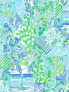 Lilly Pulitzer Prints, Lily Pulitzer, Lilly Pulitzer Iphone Wallpaper, Mother Daughter Dresses Matching, Phone Backgrounds, Happy, Lock Screens, Graphics, Wallpaper Ideas