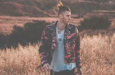 Machine Gun Kelly Net worth Richard Colson Barker widely known by his stage name Machine Gun Kelly is an American rapper and actor from Cleveland Ohio. He's born on April 22, 1990. Machine Gun Kelly started his musical profession as a teenager. #MachineGunKelly