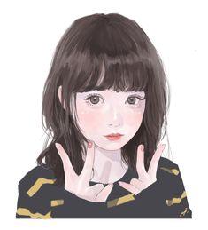 雪下まゆ(Mayu Yukisita)... | Kai Fine Art