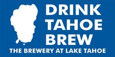 The Brewery at Lake Tahoe's Photo Gallery