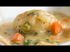 Buy the Tasty Cookbook here: http://bzfd.it/2fpfeu5 Here is what you'll need! Parchment-Baked Chicken 4 Ways Serves 1 TOMATO PESTO CHICKEN INGREDIENTS ...