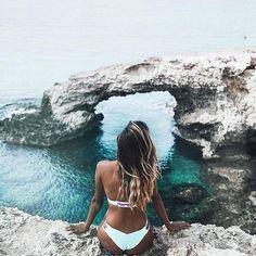 Inspo (@inspomostluxurios) • Instagram-billeder og -videoer