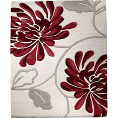 Shop wayfair.co.uk for your Malia Red Area Rug. Find the best deals on all View all Rugs products, great selection and free shipping on many items!