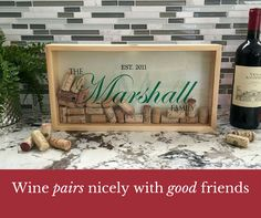 Looking for a personalized gift? Choose from our wide selection of personalized wedding gifts, housewarming gifts and more. Find the perfect unique gift for anyone on your list. Personalised Gifts Unique, Personalized Wedding Gifts, Unique Gifts, House Warming, Kitchen Decor, Christmas Gifts, Birthday, Frame, Prints