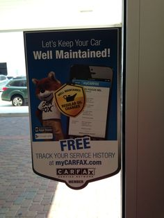 13 Best myCarfax images in 2013 | Free cars, Cars, Finding yourself