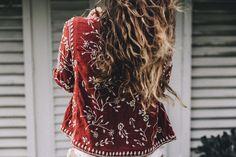 Varadero-Cuba-Free_People-Bikini-She_Made_Me-Beach_Outfit-Summer-Backpack-57