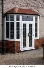 French Doors picture - part of our huge selection of professional quality pictures at very affordable prices - Upvc French Doors, French Doors Patio, Sliding Patio Doors, Front Doors, Window Above Door, Composite Front Door, Door Picture, 1920s House, External Doors