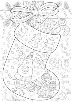 arbeitsblätter, weihnachten, spiel, ausschneiden, - arbeitsblätter ausschneiden graphism