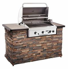grill tops for outdoor kitchens   outdoor kitchen grill island