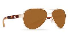 Check out undefined sunglasses at https://www.costadelmar.com/shop/sunglasses/loreto-1/16272?trk_msg=NS2OQH6NGJJ4N2QGOE9CTEROTC&trk_contact=N0A8A7HB3IF7JHL57OTUV9INEO&utm_source=Listrak&utm_medium=Email&utm_term=https%3a%2f%2fwww.costadelmar.com%2fshop%2fsunglasses%2floreto-1%2f16272&utm_campaign=The+New+Women%27s+Styles via @CostaSunglasses