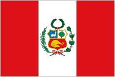 Perú TOEFL Testing Dates and Locations - GiveMeSomeEnglish!!!