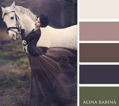 15Combinaciones decolores para turopa inspiradas enelotoño