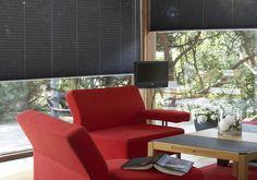 Akustik wohnzimmer ~ Mht münchen sonnenschutz raumakustik inneneinrichtung