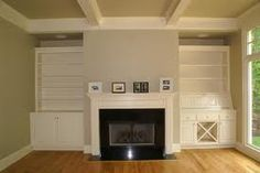 Google Image Result for http://i677.photobucket.com/albums/vv135/Jay123_bucket/diy/shelf%2520molding/TheilCabinets197.jpg