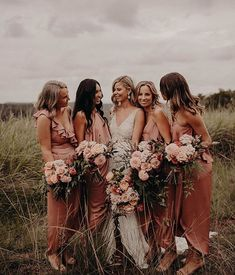 "Fashionably Yours on Instagram: ""We love seeing the final result of months of wedding planning come together in a beautiful capture✨ Our beautiful bride @thisiskiah…"""
