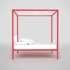DRIPPING BED #LorenaGaxiola #giveaway