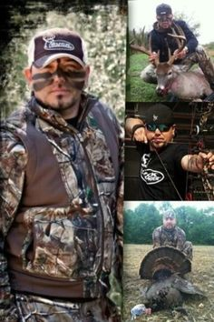 Jason Aldean...  Further proof that men look sexier in Camo!!