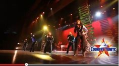 Country Tonight is a family-friendly variety show that features live music, comedy & dancing. Pigeon Forge Hotels, Pigeon Forge Attractions, Pigeon Forge Cabins, Smoky Mountain Outdoors, Great Smoky Mountains, Gatlinburg Hotels, Gatlinburg Tn, Smoky Mountains Attractions, Mountain Vacations