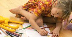 5 acciones que debes hacer para educar a tu hijo con autonomía