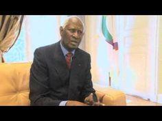 Bonus 3 : Abdou Diouf : Quel avenir pour la jeunesse dans l'espace francophone ?