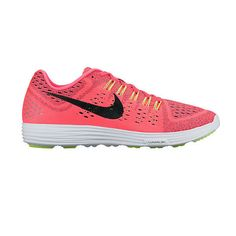 Giày Nike chuyên phân phối giày thể thao Nike chính hãng - Giao hàng miễn phí toàn quốc - 705461-801 - 3,155,000