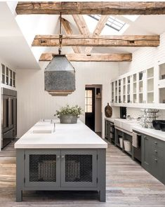 173 best rustic houses interior design images on pinterest in 2018