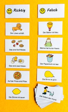 How to learn German fast and in a fun way Teacher Must Haves, German Grammar, German Language Learning, Learn German, Learn French, Science Activities, Spanish Activities, Science Experiments, Study Materials
