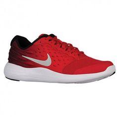 744d365693 $44.99 cheap boys nike shoes,Nike Lunarstelos - Boys Grade School - Running  - Shoes
