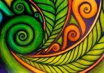 Piercings new zealand tattoo ideas maori, tradit . Maori Designs, Polynesian Designs, Polynesian Art, Tattoo Designs, Tattoo Ideas, New Zealand Tattoo, New Zealand Art, Art Maori, Tattoo Maori