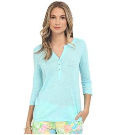 Lilly Pulitzer Mindy