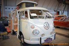 http://www.oldtimer-4you.de/vw-t1-westfalia-camper-retro-classic-car-id43