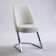 Chintaly Emma Side Chair | AllModern