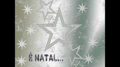 Mensagem Natal 6
