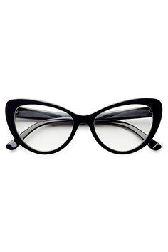 ec46312b7a5 Michael Kors - Accessories - 2013 Pre-Fall Michael Kors Glasses