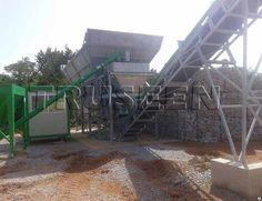 сухая-бетоносмесительная-установка
