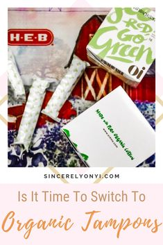 Why are organic tampons so important? Where answering why you should give your feminine products a second thought. Organic tampons are . Bio Tampons, Take Care Of Your Body, Happy Mom, Diy Beauty, Beauty Tips, Working Moms, Marriage Advice, About Me Blog, Organic
