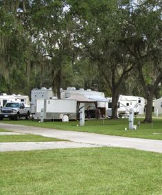 314 best florida campgrounds affiliates images in 2019 camping rh pinterest com
