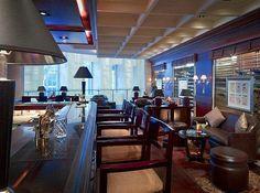 Shangri-La Hotel Dubai   ViaggiVip