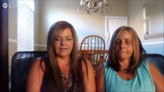 Take a few moments and  watch this  video from my team mates  Jackie and Judy   www.sbcwithamanda.com