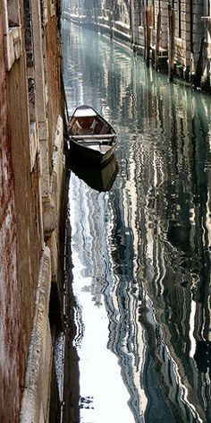~Venezia reflections | House of Beccaria                                                                                                                                                                                 More
