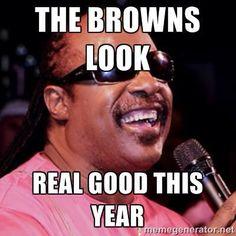Best memes bashing the Cowboys' division rival Washington Redskins Happy Birthday To Ya, Funny Happy Birthday Meme, Carolina Pride, Carolina Blue, Carolina Girls, North Carolina, Dallas Cowboys Funny, Go Big Blue, Stevie Wonder