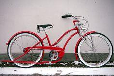 PG-bikes Bonnie