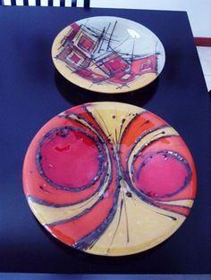 artesanias en vidrio y hierro - Galeria de fotos …