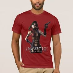 Shop Spider-Woman Raised Fist T-Shirt created by marvelnow. Personalize it with photos & text or purchase as is! Raised Fist, Video Game T Shirts, Black Panther Marvel, Harley Quinn, American Apparel, Fitness Models, Tees, Legally Blonde, Mens Tops