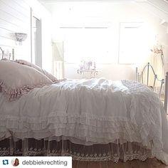 "Rachel Ashwell @rachelashwell ""Petticoat S...Instagram photo | Websta (Webstagram)"