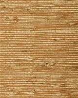Natural Textured Grasscloth Wallpaper & Wall Coverings