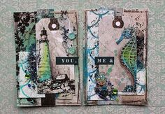 http://mixedmediaplace.blogspot.ie/2015/05/our-family-in-atcs.html