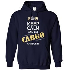 (Tshirt Choose) 2015-CARGO- This Is YOUR Year [Tshirt design] Hoodies, Funny Tee Shirts