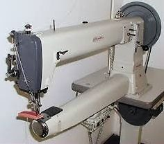 Sewing Machine Repairs , Overlockers, Needle bars,Timing , Industrial